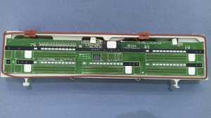 Модуль AEG HK955070XB