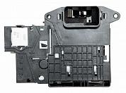 Блокировка люка EBF61315801 стиральной машины LG